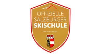 Gütesiegel - Salzburger Skischule