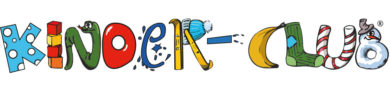 Kinderclub Logo - Schischule Walchhofer