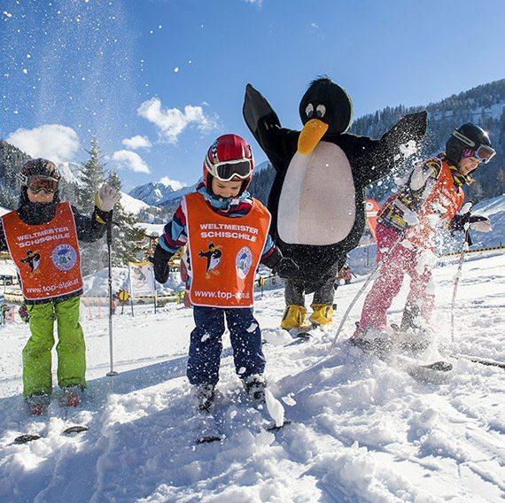 skischule-top-alpin-kinderskikurse-1